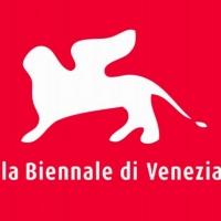 Venice Hosts First Post-Lockdown Film Festival Photo