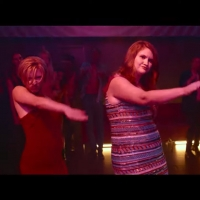 VIDEO: ROUGH NIGHT is Now Available on FX. Watch a Trailer Here! Photo