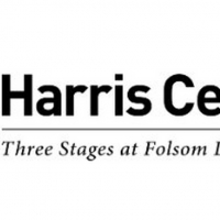 Upcoming March Events at the Harris Center Cancelled Due to Coronavirus Photo