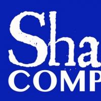 New York Shakespeare Company to Present RICHARD III Photo