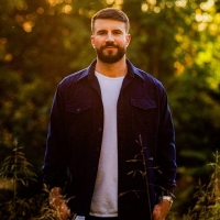 Sam Hunt Unveils New Song 'Hard To Forget' Photo