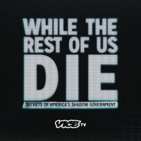 Vice TV Sets Debut Of New Series With Jeffrey Wright, WHILE THE REST OF US DIE Photo