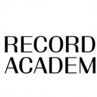 Recording Academy Bolsters Membership With 2,710 Music Creators & Professionals Invit Photo