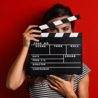 How Do You to Make the Perfect Self-Tape? 8 Role-Winning Tips! Photo