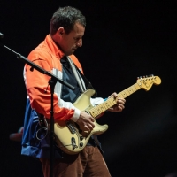 Adam Sandler To Be Honored with ASCAP Founders Award Photo