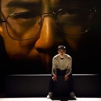 BWW Review: Christopher Chen's Detective Drama THE HEADLANDS Unravels a Family Myster Photo