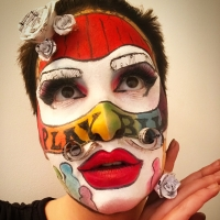 BWW Blog: Falling in Love with an Artform That's as Unique as You Photo
