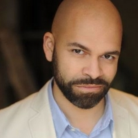 Broadway Veteran Justin Lee Miller to Join Interlochen Center for the Arts as Program Photo
