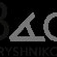 Baryshnikov Arts Center Presents IN CONVERSATION WITH MERCE