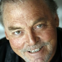 Stacy Keach To Star In Online Benefit Reading Of KING LEAR April 23 Photo