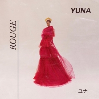 Yuna Debuts 'Castaway' Music Video, Featuring Tyler, the Creator