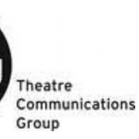Theatre Communications Group Has Announced the Co-Chairs of 2020 GALA: OUR STORIES Photo