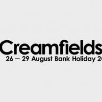 Creamfields Announce First Wave Acts for 2021 Edition Photo
