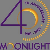 Moonlight Stage Productions Announces Postponement of 40th Anniversary Season to 2021 Photo