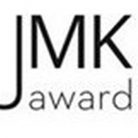 Applications Are Now Open For The JMK Young Director Award 2020 Photo