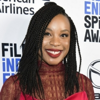 Chinonye Chukwu to Direct First Two Episodes of HBO Max's Limited Series AMERICANAH Photo