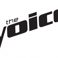 THE VOICE Announces Special Finale Performances ​​​​​​​ Photo