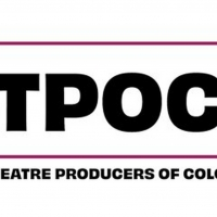 Theatre Producers of Color Announces PRODUCING 101, Tuition-Free Program for Aspiring Photo