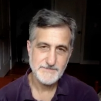 VIDEO:  Bill Berloni Chats on Paper Mill's BABBLING BY THE BROOK