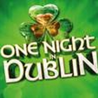 ONE NIGHT IN DUBLIN Will Embark on UK Tour Featuring The Wild Murphys Photo