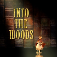 Little Radical Theatrics Inc To Present Masked Production Of INTO THE WOODS Photo