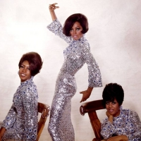 BWW Exclusive: THE 101 GREATEST MOTOWN SONGS OF ALL TIME - with Stevie Wonder, Diana  Photo