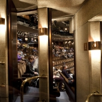 Barbican Theatre: What You Need To Know