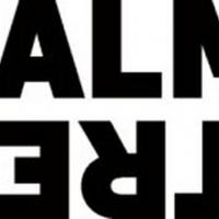 Almeida Theatre Announces Live Stream For THE TRAGEDY OF MACBETH Photo