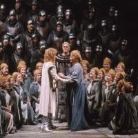 Met Opera Announces New Streams Including 1984 Telecast ofVERDI'S SIMON BOCCANEGRA  Photo