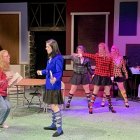 Two Shows Added To HEATHERS THE MUSICAL at Lakewood Playhouse