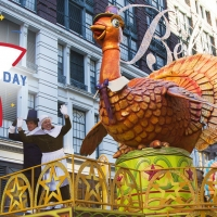 Wake Up With BWW 11/25: GRAMMY Nominations, THE PROM Posters, and More!