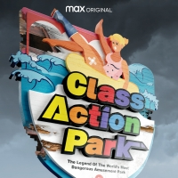 VIDEO: The CLASS ACTION PARK Trailer is a Wild Look Back at the Most Dangerous Theme  Photo