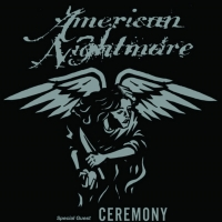 American Nightmare's 20th Anniversary Tour Starts Next Week