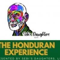 Sebi's Daughters PresentTHE HONDURAN EXPERIECE An Event To Honor The Legacy ofAlfredo Bo Photo