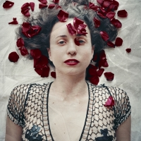 Listen to Title Track from Andrée Burelli's Upcoming Album DE SIDERA Photo