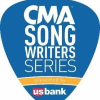 CMA Songwriters Series Is Coming to Portland Photo
