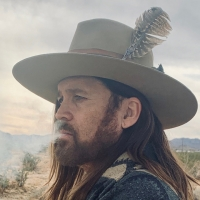 Billy Ray Cyrus Drops New Music And Animated Video On 4/20