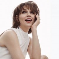 VIDEO: Beth Leavel Visits Backstage LIVE with Richard Ridge- Watch Now! Album