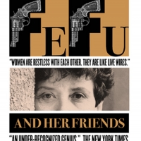 Review Roundup: FEFU AND HER FRIENDS at Theatre for a New Audience Photo