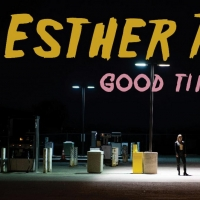 Watch Esther Rose Steal A Car In Slow Motion In 'Good Time' Music Video Photo