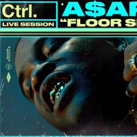 Vevo and A$AP Ferg Release FLOOR SEATS Live Performance
