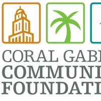The Coral Gables Community Foundation Awards Grants to 28 Local Organizations Photo