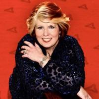 Pittsburgh Festival Opera's Board of Directors Appoints Marianne Cornetti as New Arti Photo