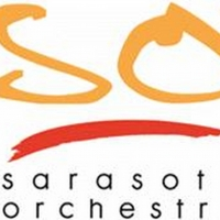 Sarasota Orchestra Announces 2021-2022 Parks And Partners Series Photo