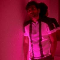 Prateek Kuhad Unveils Official 'Shehron Ke Raaz' Video Photo