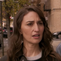 VIDEO: Sara Bareilles Sings 'New York Lonely Boy' From GIRLS5EVA Photo