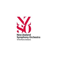 New Zealand Symphony Orchestra Will Stream Performance of Beethoven's 5th Sympho Photo