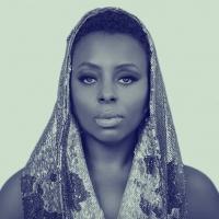 Ledisi Takes On Nina Simone at the Bowl Photo