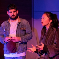 BWW Review: IN THIS HOUSE  Is An Honest Take On Millennials And Mental Health Photo