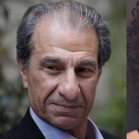 Sasson Gabay and Janet Dacal to Lead THE BAND'S VISIT North American Tour Photo